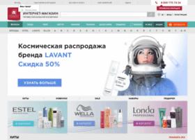 estel.m-cosmetica.ru
