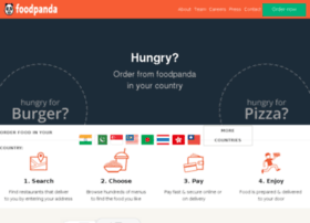 esteler77.foodpanda.co.id