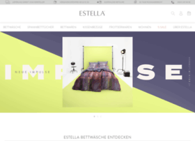 estella-shop.de