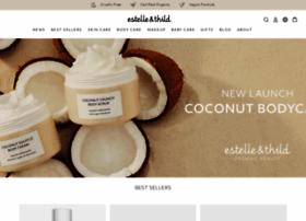 estellethild.com