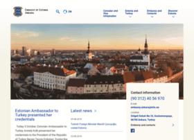 estemb.org.tr