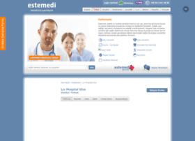 estemedi.com