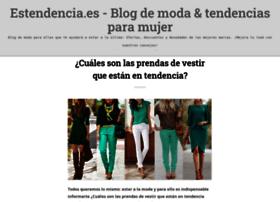 estendencia.es