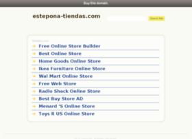 estepona-tiendas.com