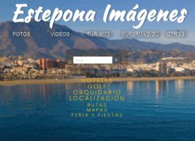 esteponaimagenes.com