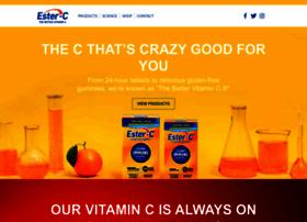 esterc.com