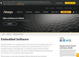 esterel-technologies.com