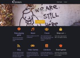 esteren.org