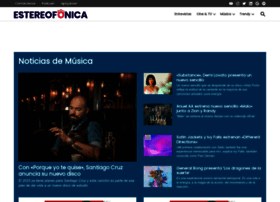 estereofonica.com