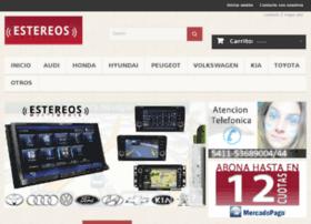 estereos-multimedia.com