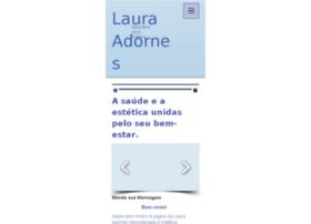 estetica-adornes.com