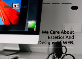 Estetica-design-forum.com
