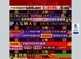 estetica-design.com