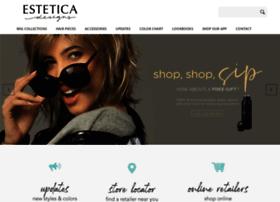 esteticadesigns.com