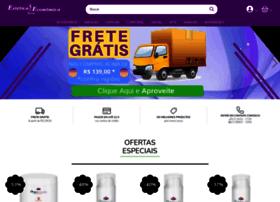 esteticaeconomica.com.br