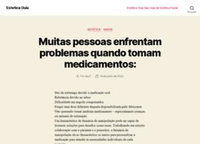 esteticaguia.com.br
