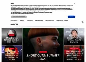esteticamagazine.com