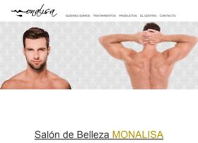 esteticamonalisa.com