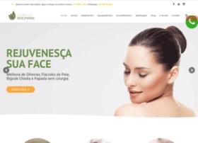 esteticaportoalegre.com.br