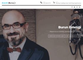 estetik-burun.com