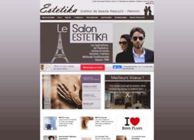 estetika.com