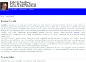 estetikameliyat.com
