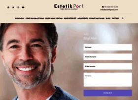 estetikport.com