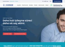 estetrend.com