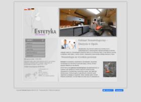 estetyka.opole.pl