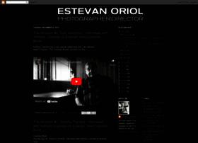 estevanoriol.blogspot.jp