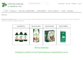 estevia.com.au