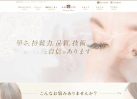 esthe-tiara.jp