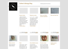 estherbiology.wordpress.com
