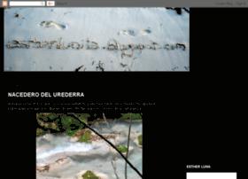 estherlunita.blogspot.com