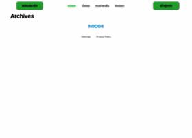 esthetic-salon.com