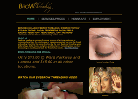 esthetics-center.com