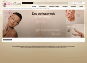 esthetique-ongles-39.com