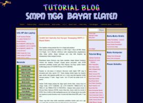 estib2.blogspot.com