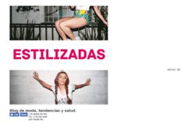 estilizadas.com