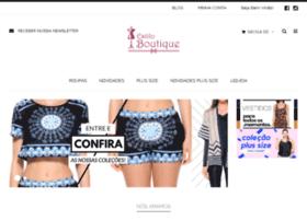 estiloboutique.com.br