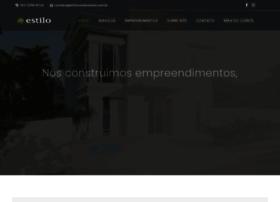 estilocondominios.com.br