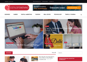 estilofemenino.com