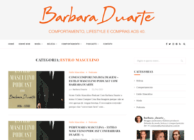 estilomasculino.com.br