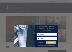 estilomasculino.net