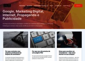 estilopropaganda.com.br