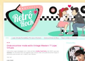 estiloretrorock.blogspot.com