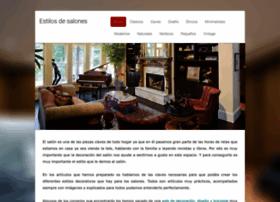 estilos-salones.webnode.es