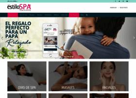 estilospa.com