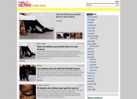 estilototal.com