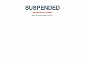 estilounico.com.br